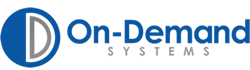 On-Demand Systems Ltd