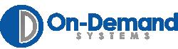 On-Demand Systems Ltd